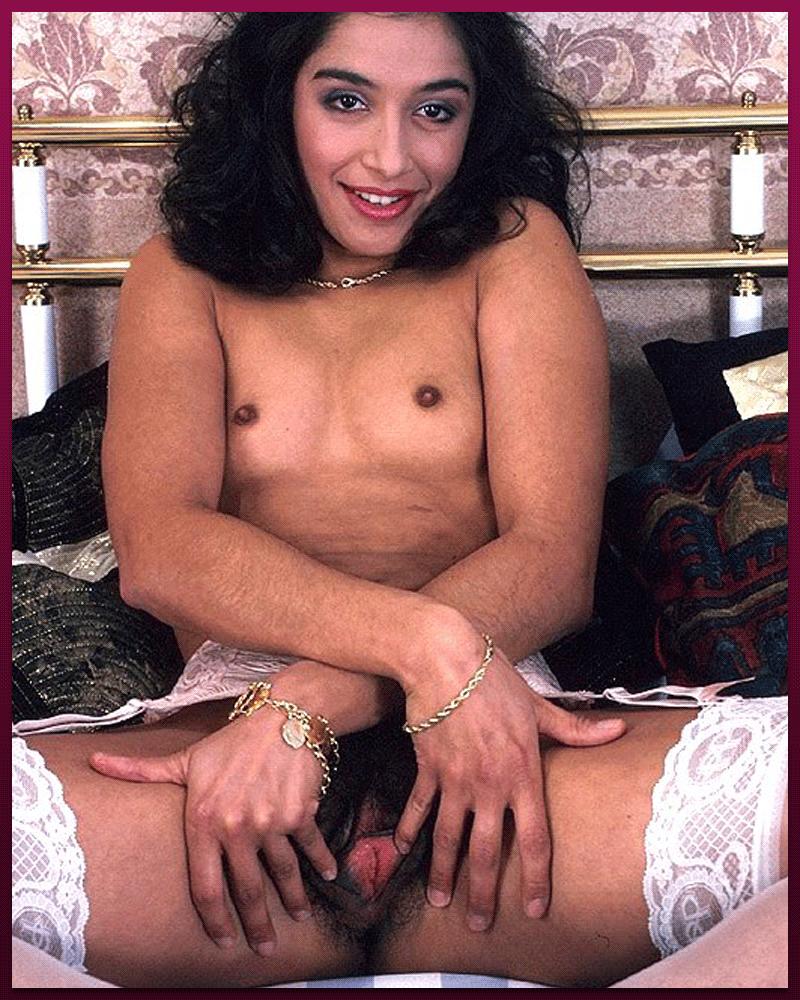 Nasty Latina Cyber Sex
